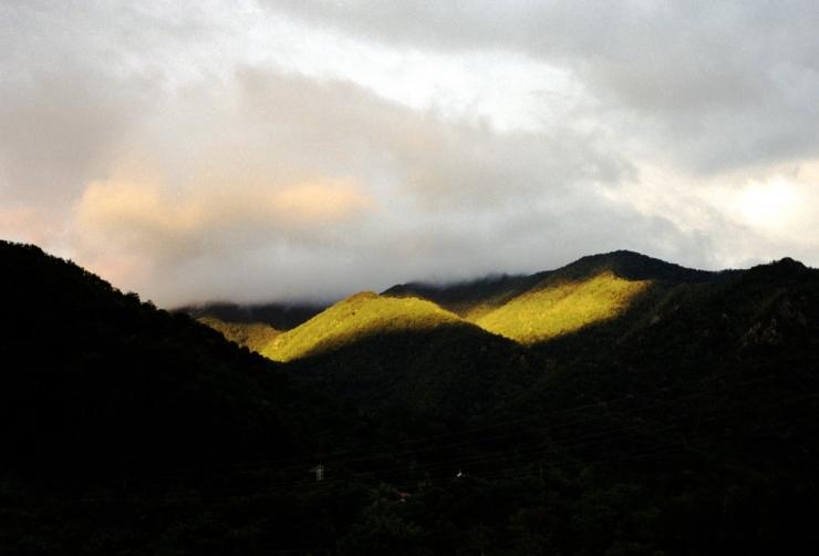 https://dragoshanciu.com/files/gimgs/th-142_Dragos_Hanciu_Surreality_13.jpg