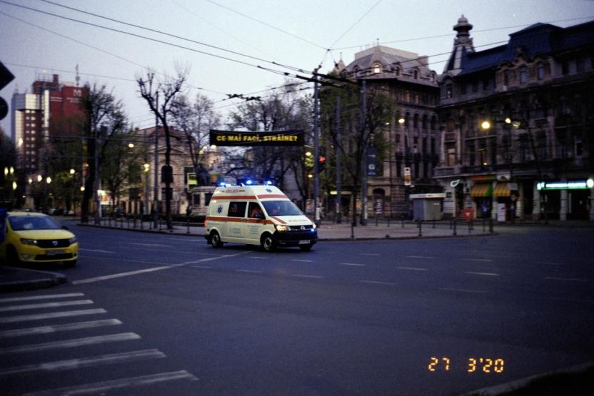 http://dragoshanciu.com/files/gimgs/th-138_V800_img024.jpg