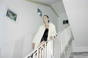 https://dragoshanciu.com/files/gimgs/th-147_Dragos_Hanciu_Dark_Shine_04.jpg