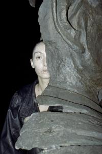 https://dragoshanciu.com/files/gimgs/th-147_Dragos_Hanciu_Dark_Shine_09.jpg