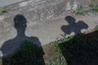 http://dragoshanciu.com/files/gimgs/th-40_IMG_3322_.jpg