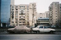 http://dragoshanciu.com/files/gimgs/th-42_000042_.jpg