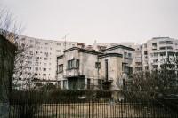 http://www.dragoshanciu.com/files/gimgs/th-42_000045_.jpg