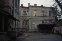 http://dragoshanciu.com/files/gimgs/th-42_img035_v4.jpg