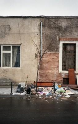 http://dragoshanciu.com/files/gimgs/th-75_iarna_v2.jpg