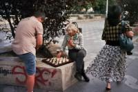 http://www.dragoshanciu.com/files/gimgs/th-78___7_0066.jpg