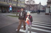 http://www.dragoshanciu.com/files/gimgs/th-78_img018_v7.jpg