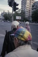 http://www.dragoshanciu.com/files/gimgs/th-78_img023____.jpg