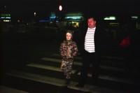 http://www.dragoshanciu.com/files/gimgs/th-78_img030_v2.jpg
